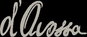 logo_grigio_d'Avossa