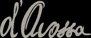 logo_new_grey_d'Avossa
