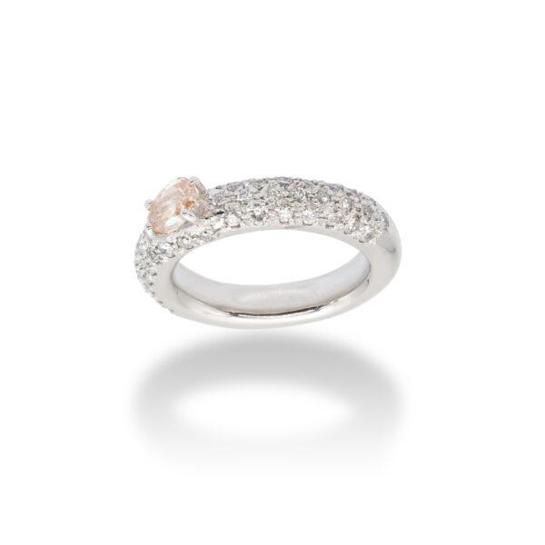 Fancy Natural Diamond d'Avossa Ring (3)
