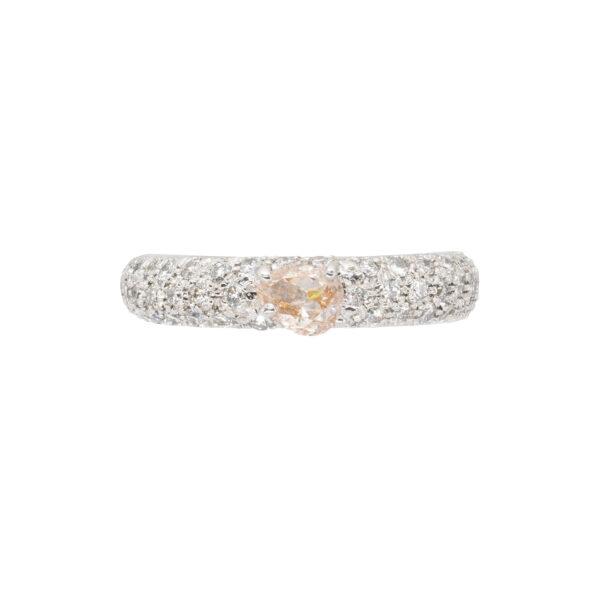 Fancy Natural Diamond d'Avossa Ring (4)